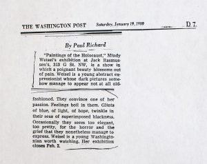 1-Wash Post 1980
