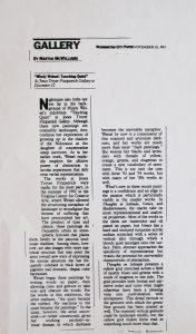 7-Wash City Paper 1993