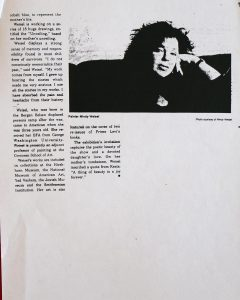 8-Wash Jewish Week 1995 p2