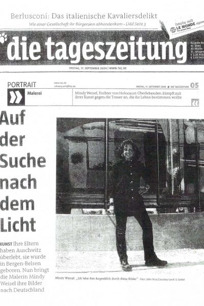 Die-Tageszeitung-article_Page_1