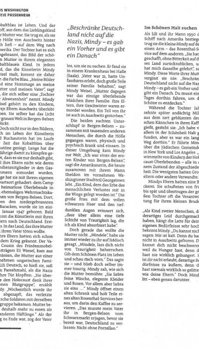 Die-Tageszeitung-article_Page_2