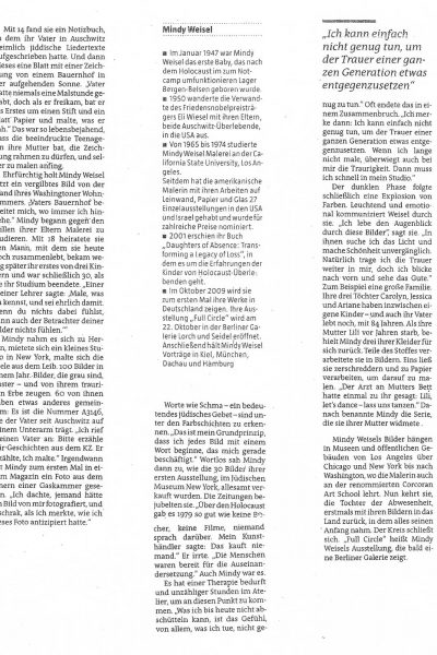 Die-Tageszeitung-article_Page_3