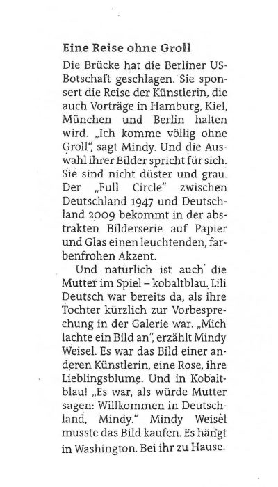 Die-Tageszeitung-article_Page_4