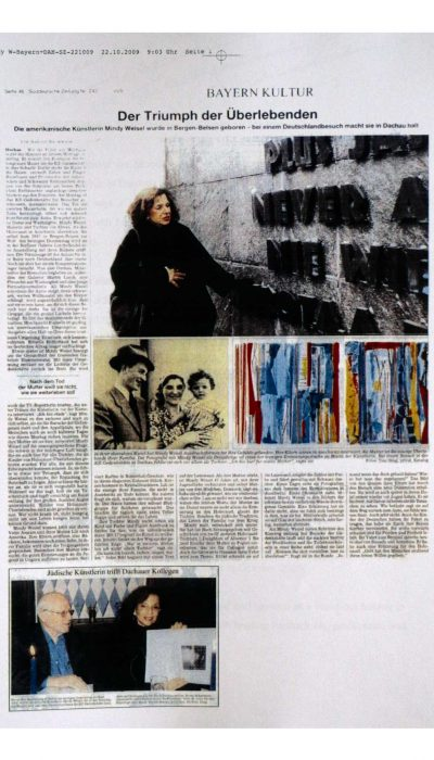 Die-Tageszeitung-article_Page_5