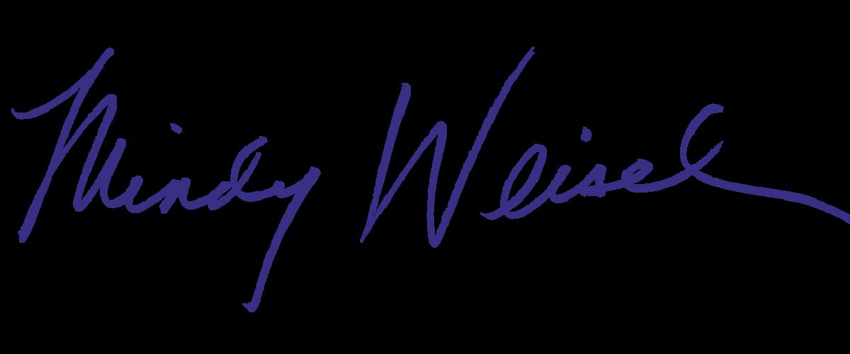 Mindy-Logo-3